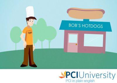 PCI University
